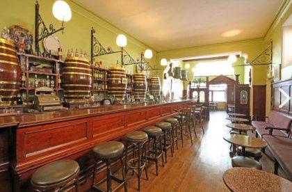 Restaurant in Naas, Co. Kildare