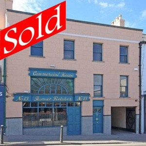 Thomas-Fletcher-NAAS-Town-Centre-Co.-Kildare-sold