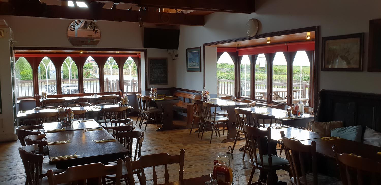 The Templar's Inn Templetown for sale