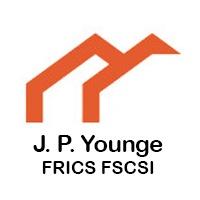 John P Younge FRICS FSCSI