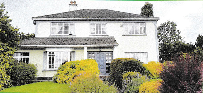 property-for-sale-Thurles