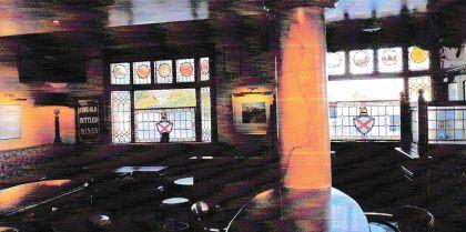Fitzgerald's , 11, Sandycove Road, Sandycove, Co. Dublin