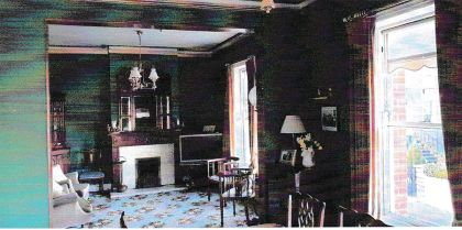 Fitzgerald's , Apartment Accommodation