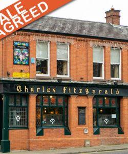 Fitzgeralds-Albert-House-11-Sandycove-Road-Dublin sale agreed main