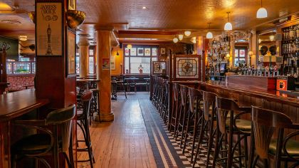 Fitzgeralds-Albert-House-for-sale-Bar-Area