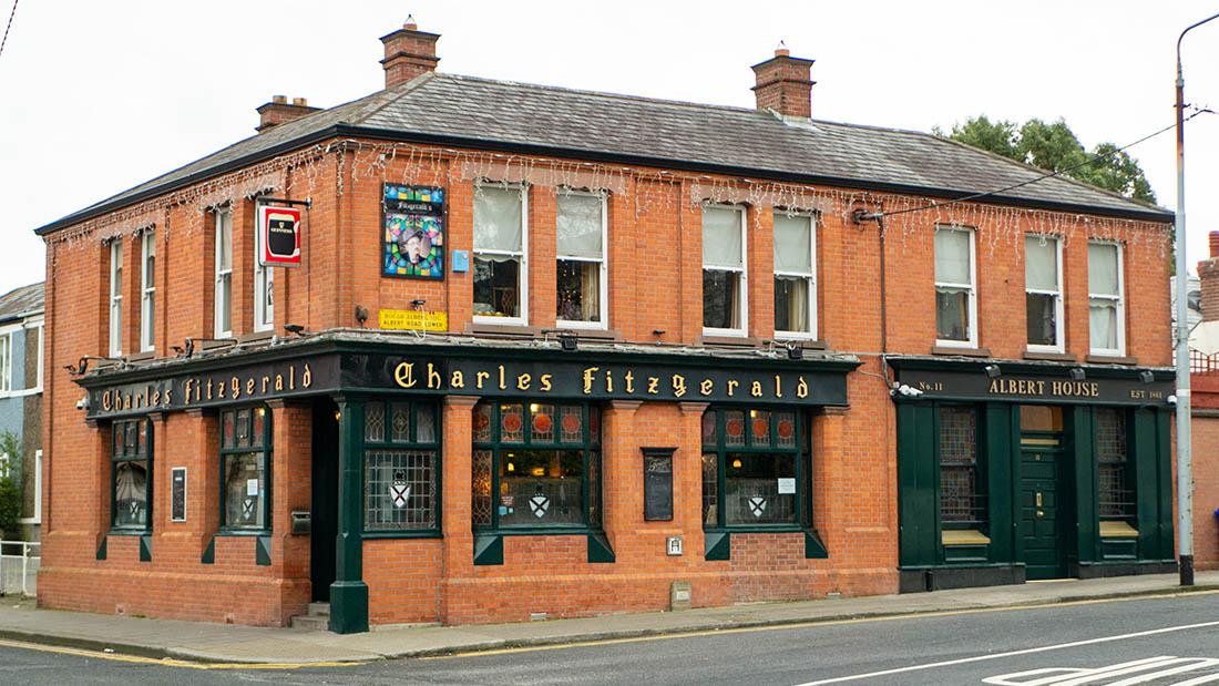 Fitzgeralds-Albert-House-for-sale-Dublin