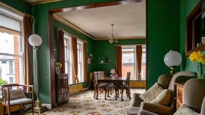 Fitzgeralds-Albert-House-for-sale-Sitting-Area