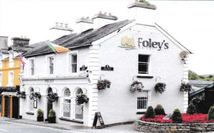 Foleys-on-The-Mall-Lismore-Co-Waterford