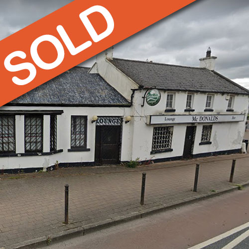 McDonalds-Site-Clonee-Co.-Meath-SOLD