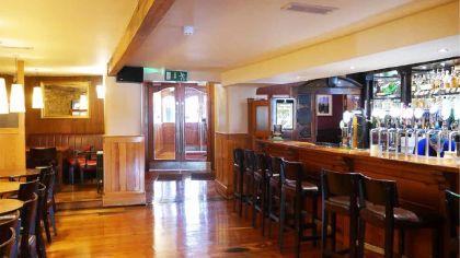 Property for sale in Enniscorthy Wexford