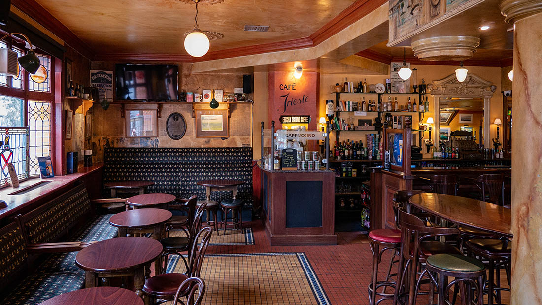 Pub-for-sale-Dublin