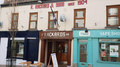 Rackards23-Rafter-Street-Enniscorthy-Wexford