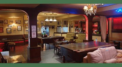 The-Clodagh-Bar-Brown-Street-Portlaw