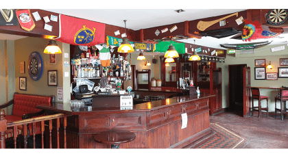 for-sale-bars-in-waterford