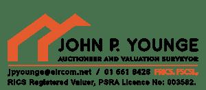 jpyounge logo